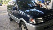 Cần bán gấp Toyota Zace GL 2000 xe gia đình