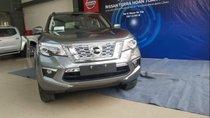 Bán Nissan X Terra năm sản xuất 2018, nhập khẩu nguyên chiếc