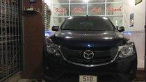 Bán Mazda BT 50 đời 2017, xe nhập