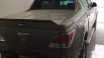 Cần bán Mazda BT 50 MT đời 2015, 485 triệu