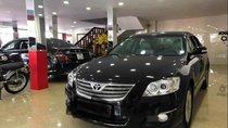 Cần bán gấp Toyota Camry đời 2008 còn mới