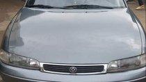Cần bán xe Mazda 626 1995, xe nhập, giá tốt