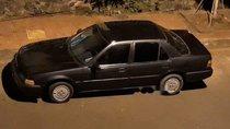 Bán xe Honda Accord năm 1993, giá chỉ 69 triệu