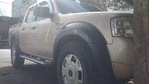 Bán Ford Ranger MT năm sản xuất 2009, nhập khẩu