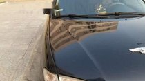 Bán ô tô Mazda 626 đời 2000, màu đen, giá tốt