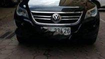 Cần bán Volkswagen Tiguan đời 2009, giá chỉ 505 triệu