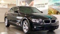 Bán BMW 3 Series 2018 tự động sản xuất 2018