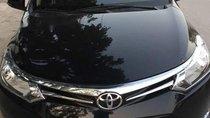 Bán ô tô Toyota Vios đời 2015, giá chỉ 455 triệu