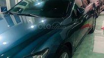 Bán Mazda 6 2.0 năm sản xuất 2016, giá tốt