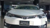 Cần bán xe Toyota Altis 2019 hãy chọn tôi nếu bạn thông thái