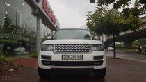Bán Range Rover Autobiography sản xuất 2014, đăng ký 2015