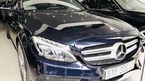 Bán C250 AMG sản xuất 2015, xe đẹp đi ít pháp lý cá nhân, cam kết chất lượng bao kiểm tra tại hãng