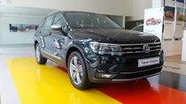 Bán xe Đức 7 chỗ gầm cao 2.0 Turbo, tiết kiệm xăng, bảo dưỡng rẻ, bền bỉ, đẳng cấp, vay 90%