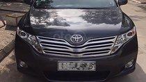 Bán xe Toyota Venza đời 2009, xe nhập như mới