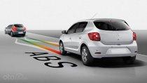 Hệ thống phanh ABS và sứ mệnh bảo vệ người dùng xe hơi