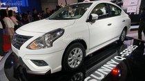 Giá lăn bánh xe Nissan Sunny 2019 vừa giảm giá tại Việt Nam
