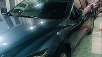 Cần bán Mazda 6 2.0 Sx 12/2016, xe 1 chủ mua mới sử dụng được 38000km