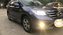 Bán Honda CR-V 2.4, cam kết xe đẹp