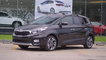 Cần bán Kia Rondo GAT đời 2018, giá 668tr