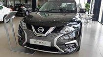 Cần bán xe Nissan X trail 2018, xe giao ngay