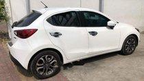 Cần bán xe Mazda 2 1.5 AT 2018, màu trắng