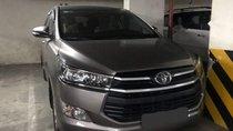 Cần bán gấp xe cũ Toyota Innova MT năm 2016