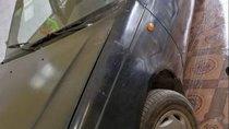 Cần bán xe Daewoo Cielo sản xuất 1998, nhập khẩu nguyên chiếc, máy êm ru