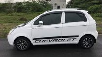 Bán Chevrolet Spark 5 chỗ, xe quá đẹp, chạy quá ngon