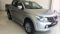 Cần bán xe Mitsubishi Triton đời 2018, nhập khẩu giá cạnh tranh