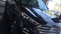 Cần bán xe Hyundai Tucson năm sản xuất 2018, đủ màu, giao xe ngay