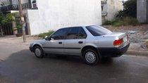 Bán Honda Accord đời 1992, màu bạc, nhập khẩu