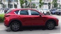 Bán Mazda CX5 model 2019 - Ưu đãi đến hơn 60 triệu, LH ngay 0973 956 803