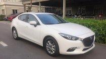 Giá xe Mazda 3 1.5L 2019 - Hotline 0973 956 803 - Nhận ngay tiền mặt tới hơn 30 triệu