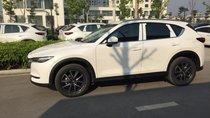 Giá xe Mazda CX5 2018 - Nhận ngay hơn 30 triệu tiền mặt - Liên hệ 0973 956 803