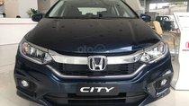 Bán Honda City 1.5 CVT phiên bản TOP