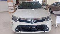 Bán Toyota Camry 2.5Q - Giảm tiền mặt - giao ngay