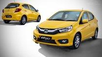 Xpander tụt hạng, Honda Brio trở thành xe bán chạy nhất Indonesia