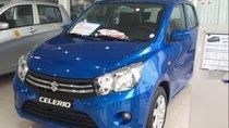 Cần bán Suzuki Celerio đời 2018, nhập khẩu nguyên chiếc