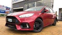 Cần bán Ford Focus đời 2019, màu đỏ