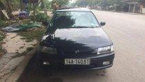 Bán Mazda 323 năm 2000, màu đen, nhập khẩu