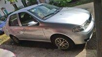Chính chủ bán Fiat Albea năm sản xuất 2007, màu bạc