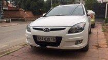 Chính chủ bán Hyundai i30 2012, màu trắng