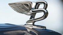 Khám phá 10 logo gắn rời trên mui xe ấn tượng nhất toàn cầu