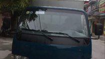 Bán Kia K3000S 2013, màu xanh lam, giá chỉ 240 triệu