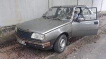 Cần bán lại xe Renault 19 đời 1984, nhập khẩu, thương hiệu cổ xe Pháp