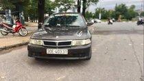 Cần bán lại xe Mitsubishi Lancer 1.6 MT năm sản xuất 2002 chính chủ, giá tốt