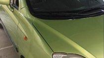 Bán Chevrolet Spark đời 2008, nhập khẩu
