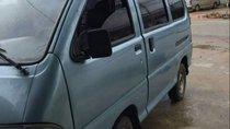 Bán ô tô Daihatsu Citivan sản xuất năm 2000, xe mới đăng kiểm thay 4 lớp mới