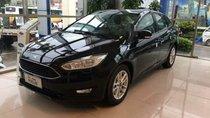 Cần bán Ford Focus sản xuất năm 2018 giá cạnh tranh