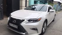 Bán xe Lexus ES 250 năm sản xuất 2015, màu trắng